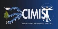 CIMIS